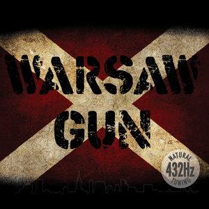Warsaw Gun 歌手頭像