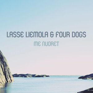 Lasse Liemola, Four Dogs 歌手頭像