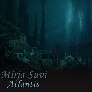 Mirja Suvi 歌手頭像