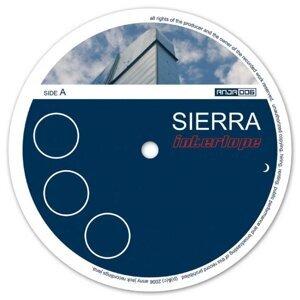 Sierra 歌手頭像
