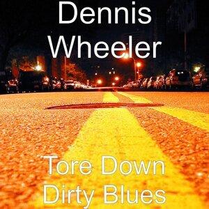 Dennis Wheeler 歌手頭像