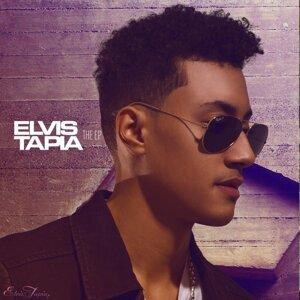 Elvis Tapia 歌手頭像