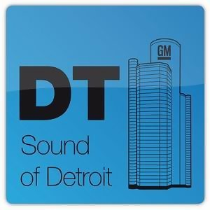 Sound Of Detroit 歌手頭像