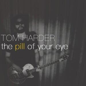 Tom Harder