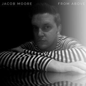 Jacob Moore 歌手頭像
