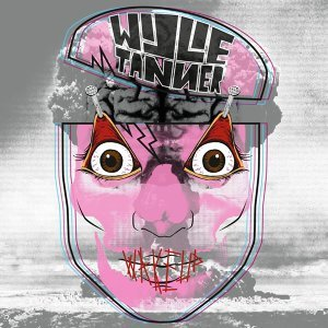 Willie Tanner 歌手頭像