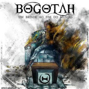 Bogotah 歌手頭像