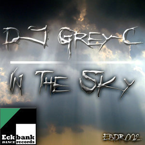 DJ Grey-C 歌手頭像