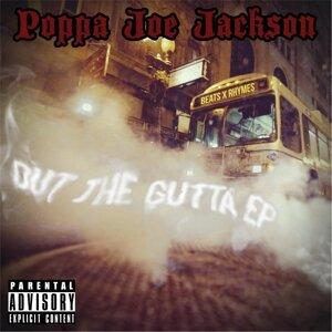 Poppa Joe Jackson 歌手頭像