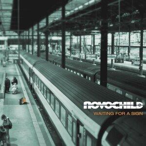 Novochild 歌手頭像