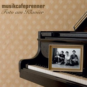 Musikcafe Prenner 歌手頭像