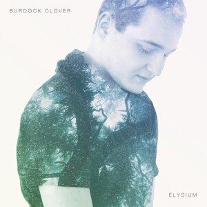 Burdock Clover 歌手頭像