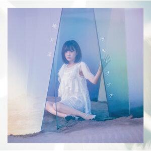 曉月凜 (Akatsuki Rin) 歌手頭像