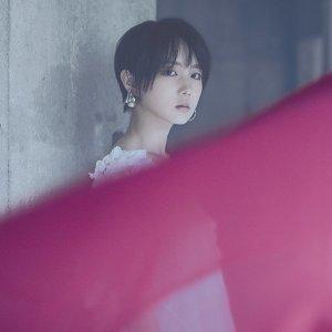 曉月凜 (Akatsuki Rin)