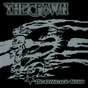The Crown 歌手頭像