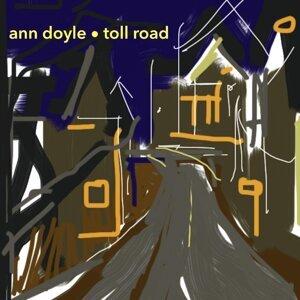Ann Doyle 歌手頭像