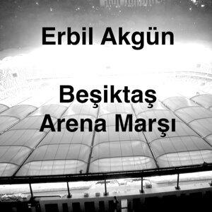 Erbil Akgün 歌手頭像