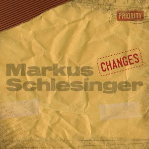 Markus Schlesinger 歌手頭像