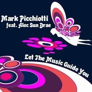 Mark Picchiotti Feat. Alec Sun Drae 歌手頭像