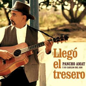 Pancho Amat Y Su Cabildo Del Son 歌手頭像