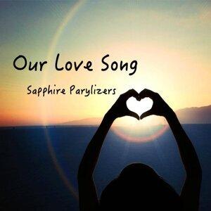 Sapphire Parylizers 歌手頭像
