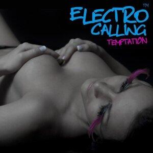 Electro Calling 歌手頭像