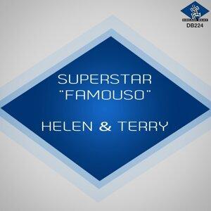 Helen & Terry 歌手頭像