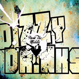 Dizzy Drinks 歌手頭像