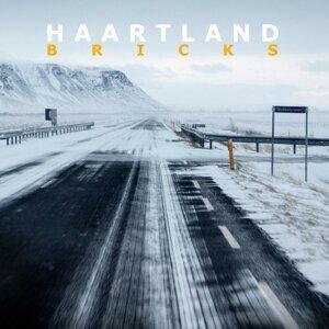 Haartland 歌手頭像