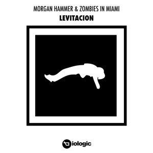 Morgan Hammer & Zombies in Miami 歌手頭像