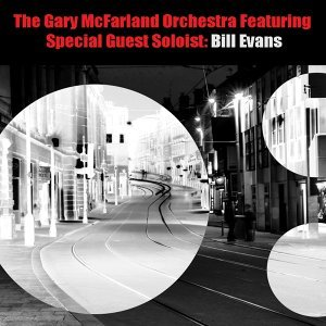 The Gary McFarland Orchestra 歌手頭像