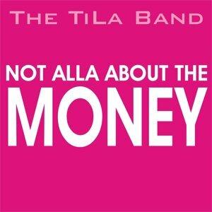 The TiLa Band 歌手頭像