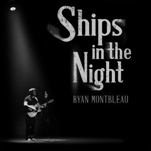 Ryan Montbleau 歌手頭像