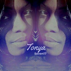 Tonya 歌手頭像