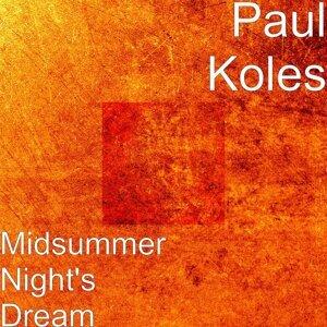 Paul Koles 歌手頭像