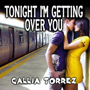 Calia Torrez 歌手頭像