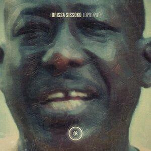Idrissa Sissoko 歌手頭像