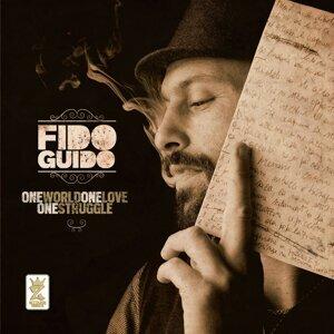 Fido Guido 歌手頭像