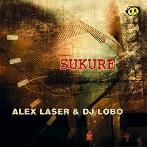 Alex Laser, DJ Lobo