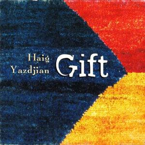 Haig Yazdjian 歌手頭像
