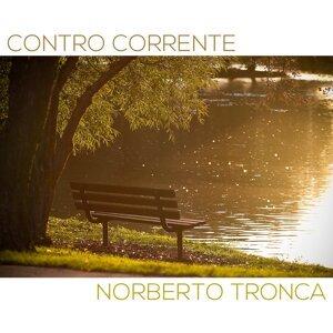 Norberto Tronca 歌手頭像