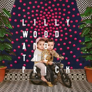 Lilly Wood and the Prick Artist photo