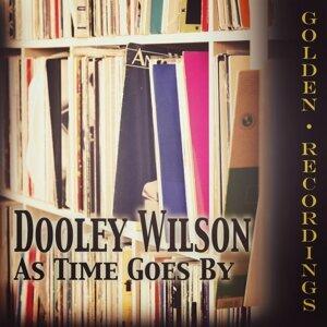 Dooley Wilson 歌手頭像