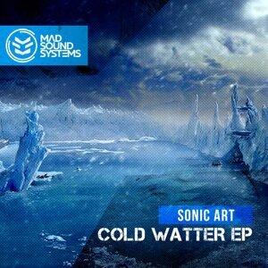 Sonic Art 歌手頭像