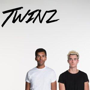 Twinz 歌手頭像