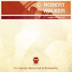 C.Robert Walker 歌手頭像
