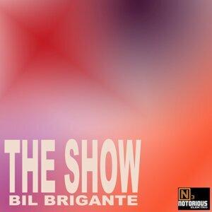 Bil Brigante 歌手頭像
