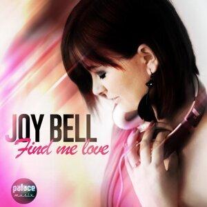 Joy Bell 歌手頭像