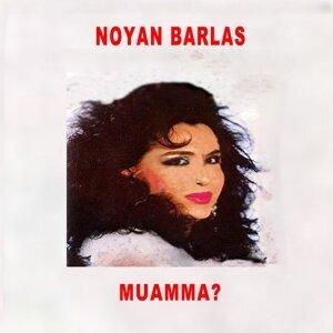 Noyan Barlas 歌手頭像