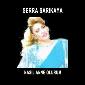 Serra Sarıkaya 歌手頭像
